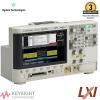 Osciloscop digital 2 canale 100mhz agilent infiniivision dsox3012a