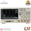 Osciloscop digital 4 canale 100mhz agilent infiniivision dsox3014a