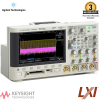 Osciloscop digital 4 canale 200mhz agilent infiniivision dsox3024a