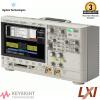 Osciloscop digital 2 canale 350mhz agilent infiniivision dsox3032a
