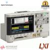 Osciloscop digital 2 canale 500mhz agilent infiniivision dsox3052a