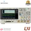 Osciloscop digital 4 canale 500mhz agilent infiniivision dsox3054a