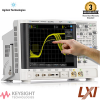 Osciloscop digital 2 canale 200mhz agilent infiniivision dsox4022a