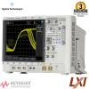 Osciloscop digital 2 canale 350mhz agilent infiniivision dsox4032a