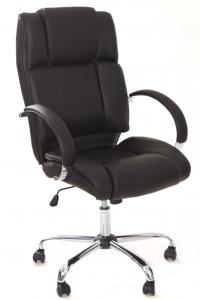 Scaune scaune birou