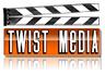 Twist Media