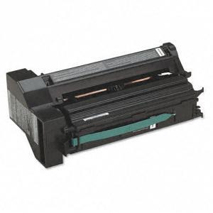 Toner lexmark c7720kx negru
