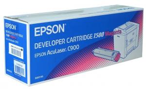 Toner epson c13s050156 c13s050156