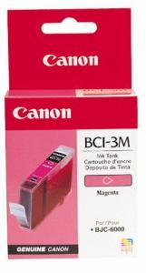 Cartus canon bci 3em