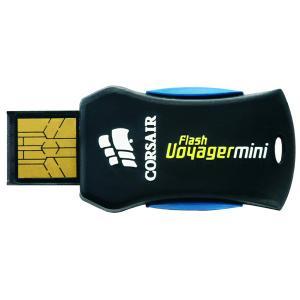 Voyager mini 16gb