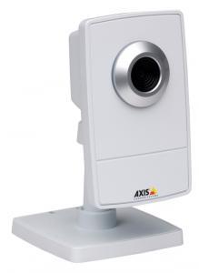 Camera supraveghere axis m1011
