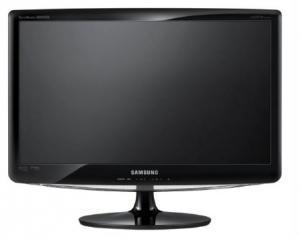 Monitor lcd samsung b2030hd