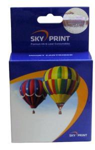 SKY-15M0120 compatibil cu LEXMARK 15M0120