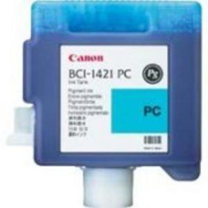 Cartus canon bci 1421pc
