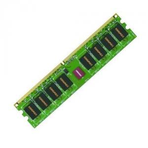 Memorie kingmax ddr3 4gb pc10600