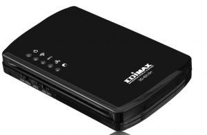 Router Wireless EDIMAX 3G-6210N