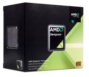Procesor AMD SEMPRON LE-140 socket AM3 BOX