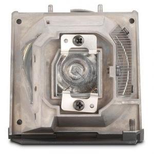 Acer lampa pentru proiectoare
