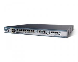 Router cisco2811