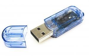 Bluetooth dongle usb v2.0