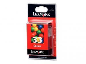 Cartus lexmark z815