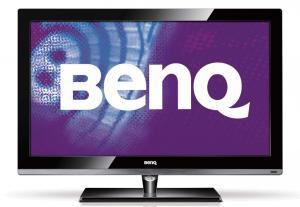 Televizor BENQ E24-5500