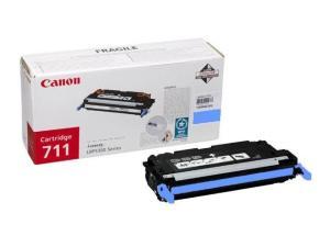 Canon crg711c