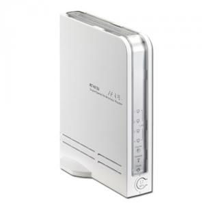 Wireless router asus rt n13u