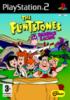 The flintstones ps2