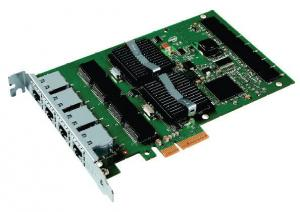 Pro 1000pt quad port server