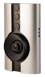 Indoor Add-On Security Camera, 961-000278 Logitech