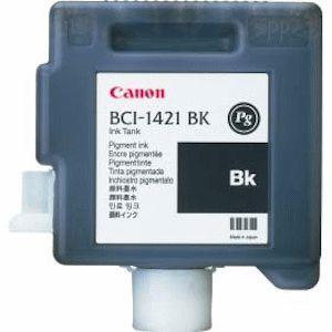 Cartus canon bci 1421