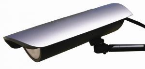 Outdoor Add-On Security Camera, 961-000280 Logitech