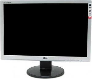 lg wt h650 service manual