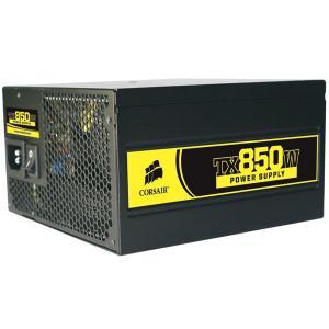 Cmpsu 850tx