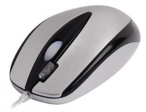 Mouse a4tech op 3d 3