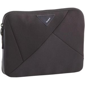 "Geanta notebook 10.2"" A7, neoprene, black, TSS109EU, Targus"