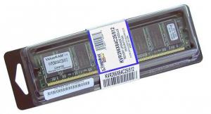Memorii ddr 512 mb pc2100