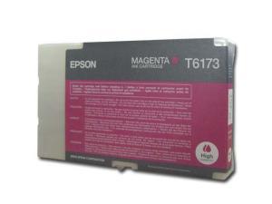 C13t617300 magenta