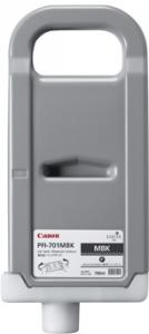 Cartus canon pfi 701mbk