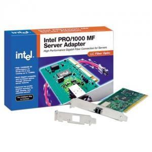 Pro 1000mf server adapter