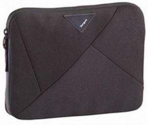 "Geanta pentru iPad 9.7"" A7, neoprene, black, TSS178EU, Targus"