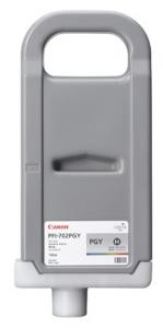 Cartus canon pfi 702pgy
