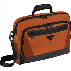 "Geanta notebook 16"" A7 Slipcase, poliester, orange, TSS12405EU, Targus"