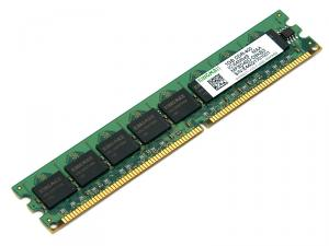Memorie kingmax ddr 1gb pc3200