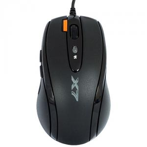 Mouse a4tech x 710bh