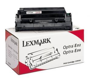 Toner lexmark 0013t0101 0013t0101