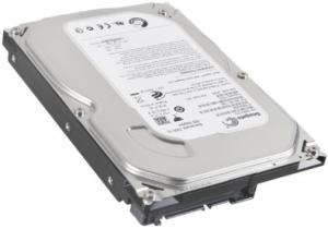 Hdd seagate st3320418as 320gb 16mb