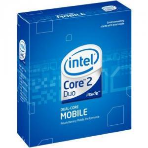 Core 2 duo t9300