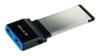 Usb 3.0 express card belkin, 2 porturi, f4u024cw